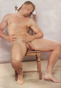 Jaro Bouchac Mylan Forman gay hot daddy dude men porn